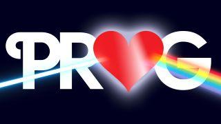 Prog Valentines