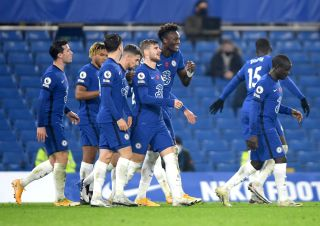 Newcastle United V Chelsea Live Stream How To Watch The Premier League Wherever You Are In The World FourFourTwo