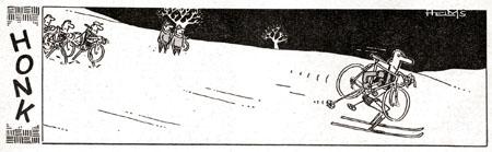 Johnny Helms 8/1/64