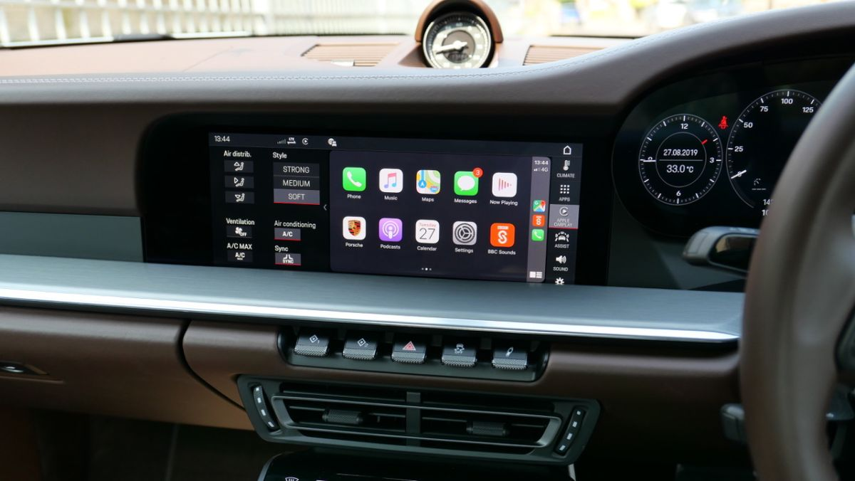 APS Bluetooth module for Mercedes Benz for iPod iPhone5 6 7 Samsung Sony Huawei