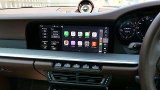 Apple CarPlay: everything you need to know | TechRadar