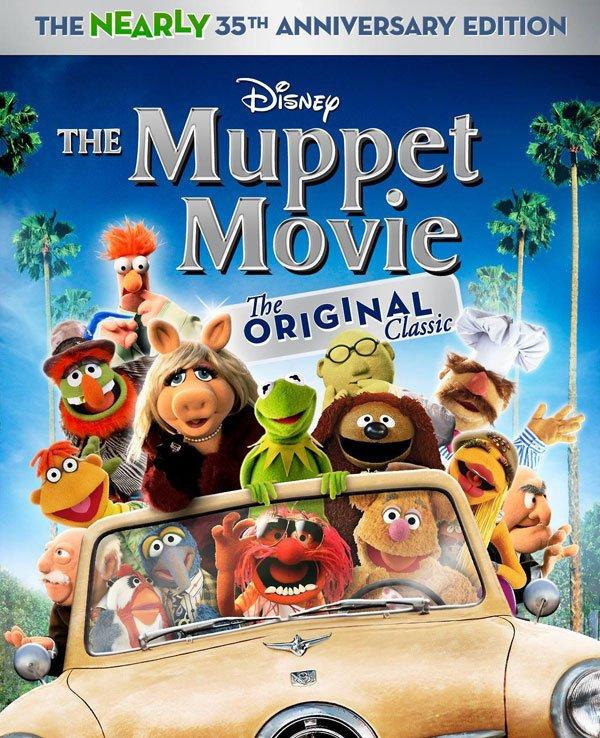 """muppet"