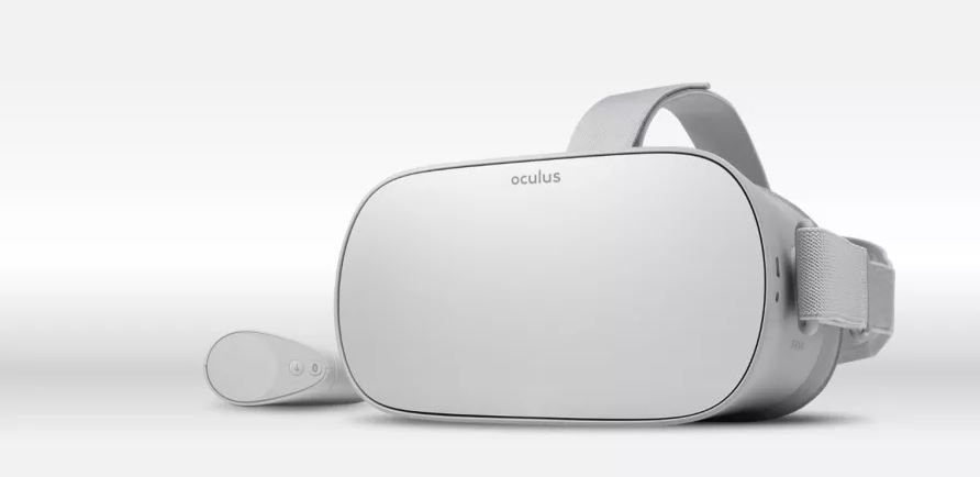 The cheapest Oculus Rift prices and Oculus Go sales in