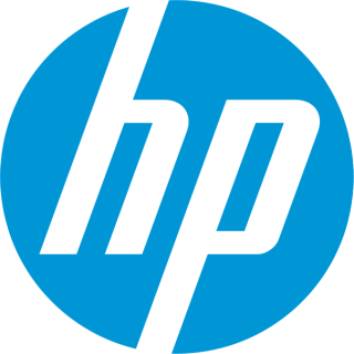 HP Education Announces Chromebook News