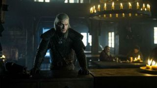 The Witcher Netflix series release date, cast, trailer and