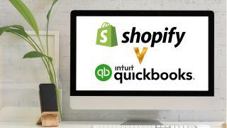 Shopify POS vs Quickbooks POS