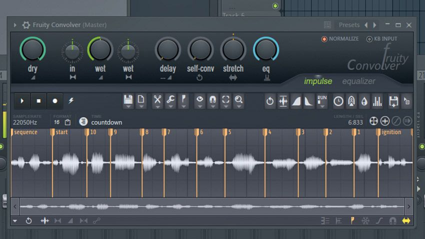 20 seriously juicy FL Studio power tips | MusicRadar