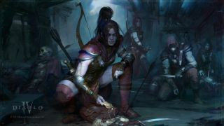 Diablo 4: Everything we know