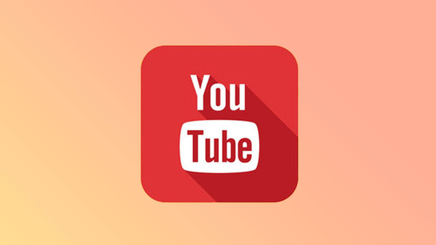 Grow your YouTube channel with this $11 course | Creative Bloq