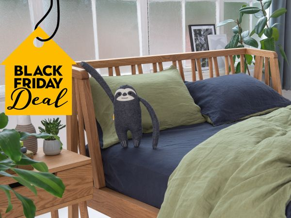 eve mattress deal for Black Friday