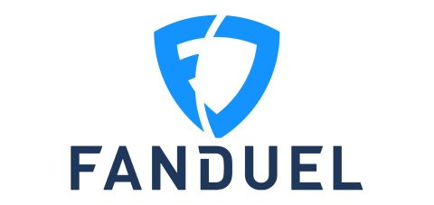 fanduel review
