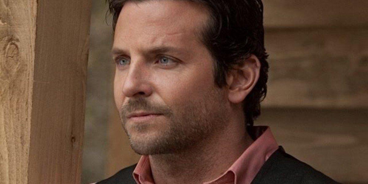 Bradley Cooper - Serena