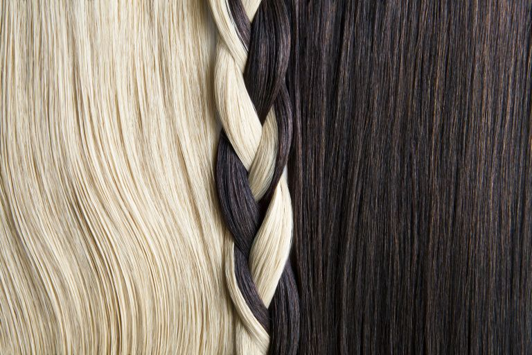 what colour should i dye my hair