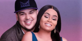 Blac Chyna Is Suing The Kardashians Over Her Reality Show Getting Cancelled