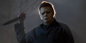 9 Quick Things We Know About Halloween Kills