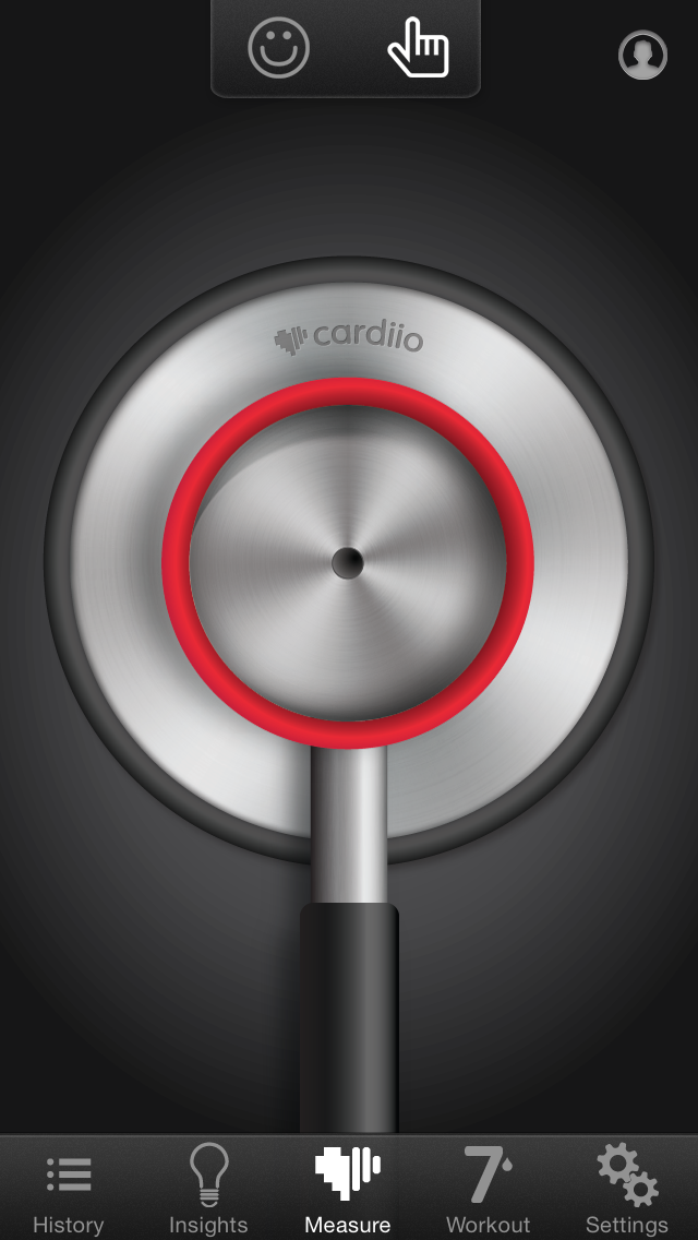 The Best Heart Rate Monitor Apps   Live Science