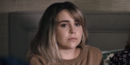 Good Girls Ending Explained: Why Annie's Series Finale Fate Actually Makes Sense