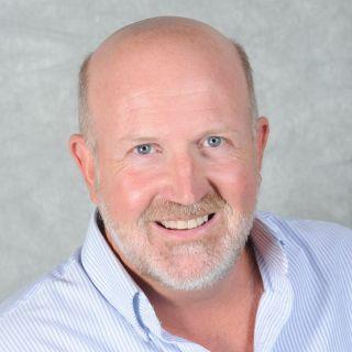 Kramer Names Clint Hoffman CEO of its U.S. Office