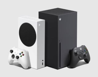 Where to Preorder Xbox Series X and Xbox Series S