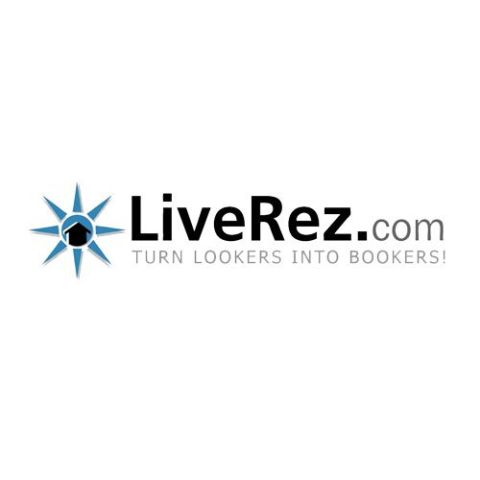 LiveRez com Review - Pros, Cons and Verdict | Top Ten Reviews