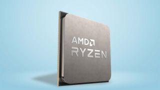 AMD Ryzen 5000-series CPU FAQ