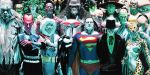 One Way Justice League Could Introduce A Bunch Of Villains For Future DC Movies