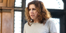 Another SNL Great Is Joining Vanessa Bayer's New Show