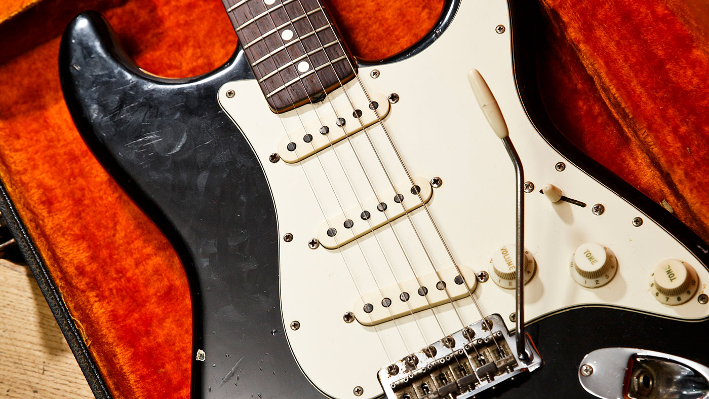 7 essential tips for getting your guitar gig-ready