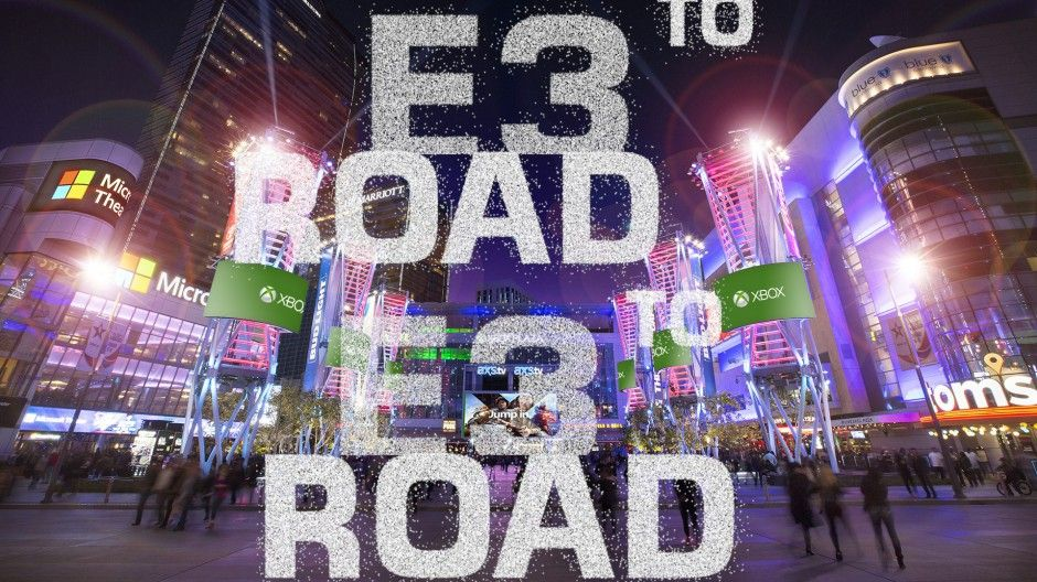 Xbox's Phil Spencer promises big E3 announcements to make up for PlayStation's absence