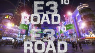 Xbox's Phil Spencer promises big E3 announcements to make up