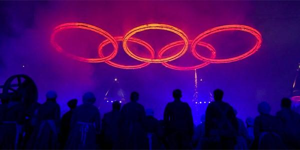 rio olympics opening ceremony nbc