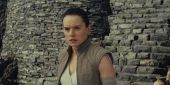 One Star Wars: The Last Jedi Scene That May Be Too Reminiscent Of Rogue One