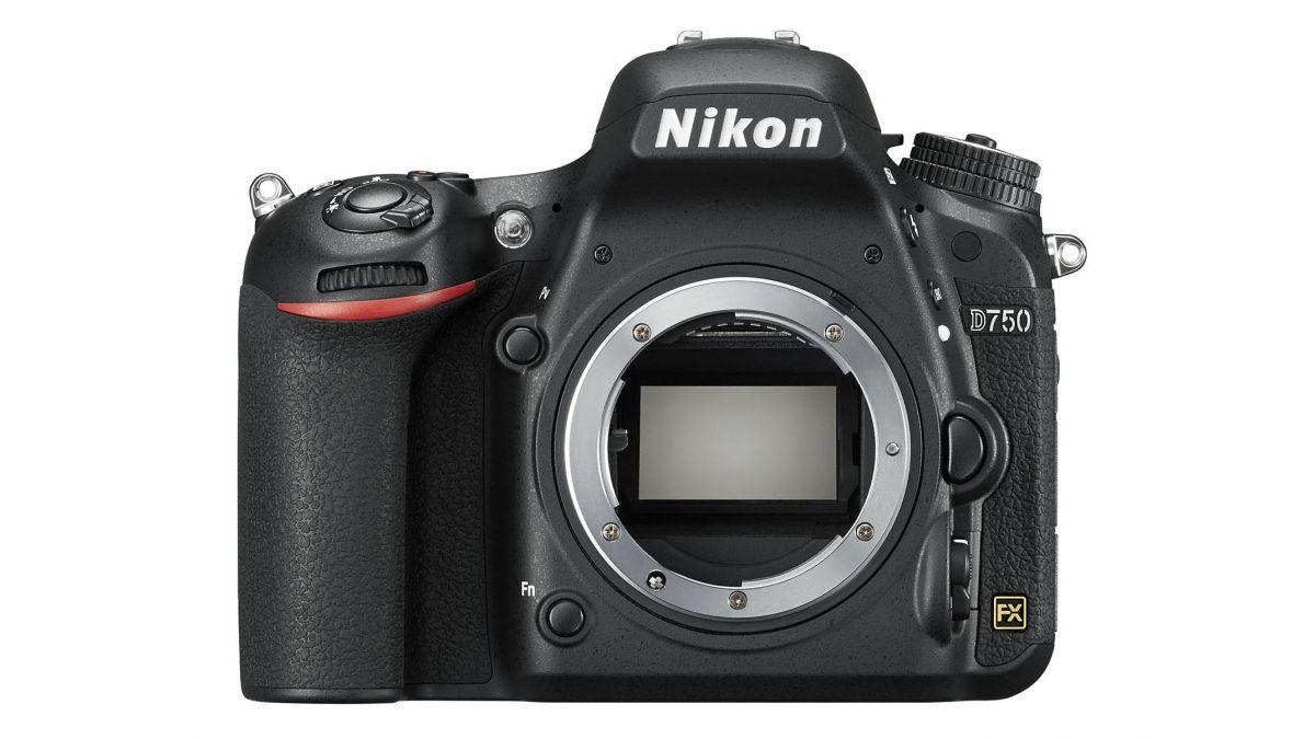 Nikon D760: huge hint reveals new camera set for 2019 launch
