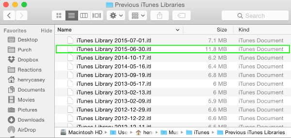 Apple Music Ruined My iTunes Collection - Here's How I Fixed