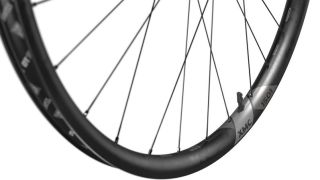 DT Swiss 1501 Spline One enduro ready wheels