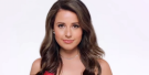 Why Filming The Bachelorette's New Season Was So Different Without Chris Harrison Around