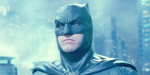 Batman And Deathstroke Are Packing Heat In Awesome Fan Art