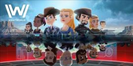 Lawsuit Over Westworld Mobile Game Has Come To An End
