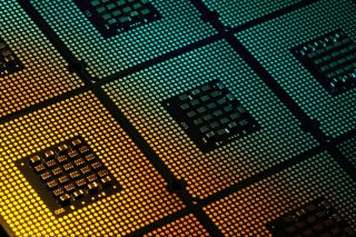 Ever wondered why Intel CPUs have code names like Coffee Lake and Comet Lake?