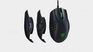 best razer deals amazon prime day