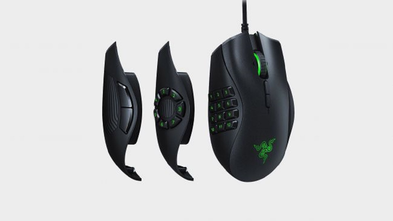 The best Razer deals on Amazon Prime Day - the cheapest mice