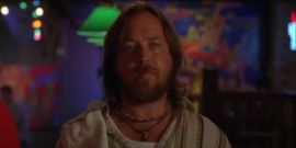 Eastbound And Down Co-Creator Ben Best Is Dead At 46