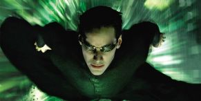 Wild Matrix 4 Rumor Would Mean Big Things For Keanu Reeves And Company