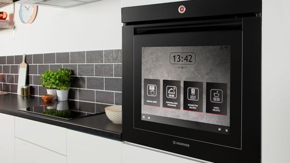 Smart kitchen appliances: do I really need smart kitchen tech?