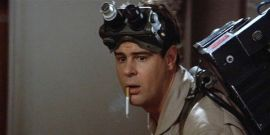 No, SNL's Lorne Michaels Didn't Stop Dan Aykroyd From Joining Animal House