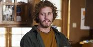 How The Silicon Valley Series Finale Continued Erlich's Story Without T.J. Miller