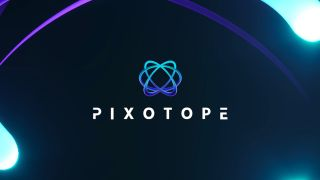 The Future Group has introduced Pixotope, a virtual production software suite running on commodity hardware.