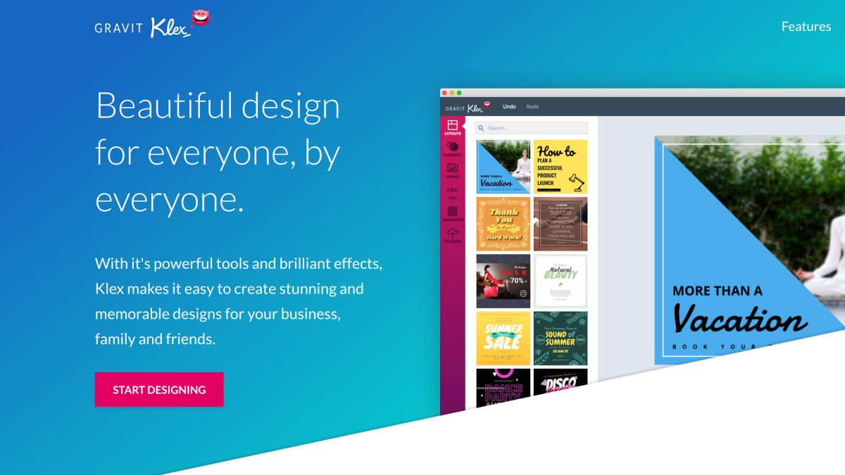The best free graphic design software creative bloq - Free remodel design software ...