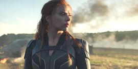 Black Widow: All The Marvel Characters Confirmed To Appear, Including Taskmaster