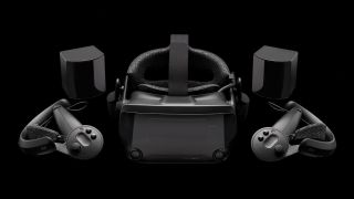 Valve Index price and release date